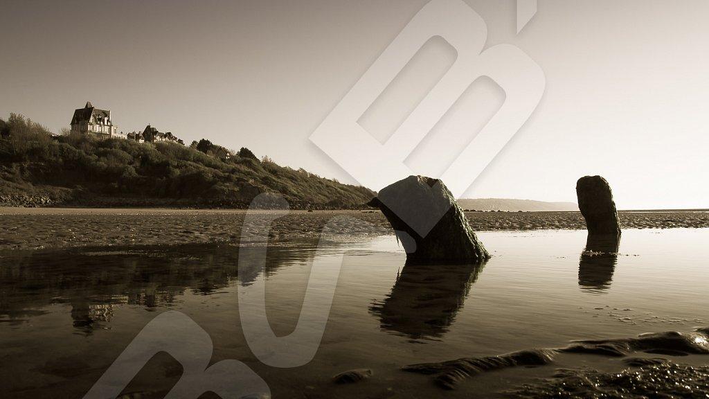 BabXIII-04124.jpg