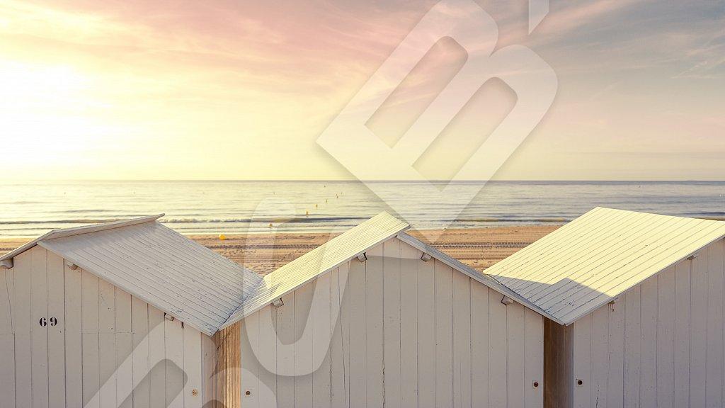 BabXIII-DSC01162.jpg