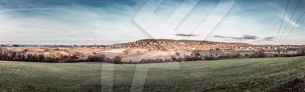 BabXIII-DSC05017-Panorama.jpg