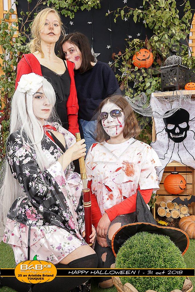 BabXIII-BabXIII-Happy-Halloween-31-10-2018-2.jpg