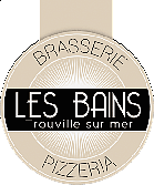 brasserie-les-bains.png
