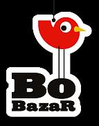 logo-bobazar.png